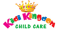 Kidi Kingdom Child Care Centres – Hillcrest, Springfield , Waterford West, Logan QLD