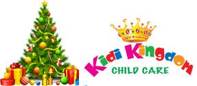 Kidi Kingdom Child Care Centres